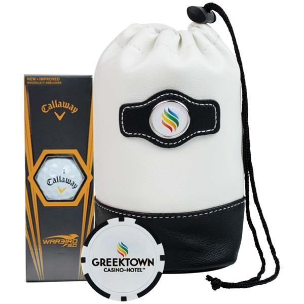 Value Golf Kit