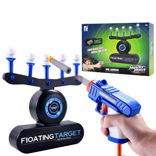 Floating Target Shooting Games Toys