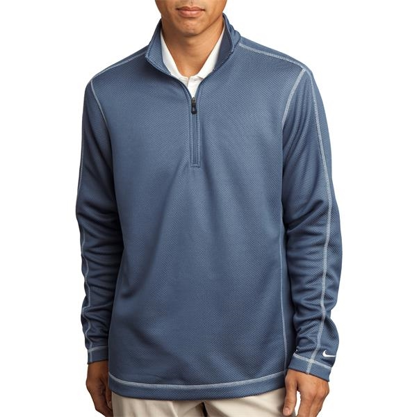 Nike Golf Men's Nike Sphere Dry Cover-Up