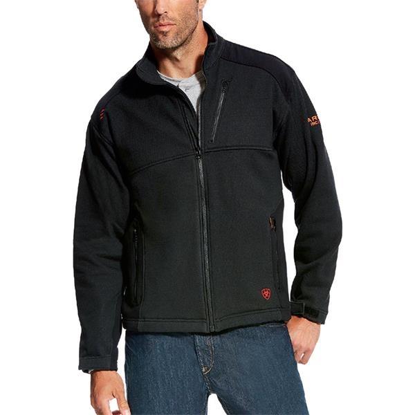 FR Polartec® Platform Jacket
