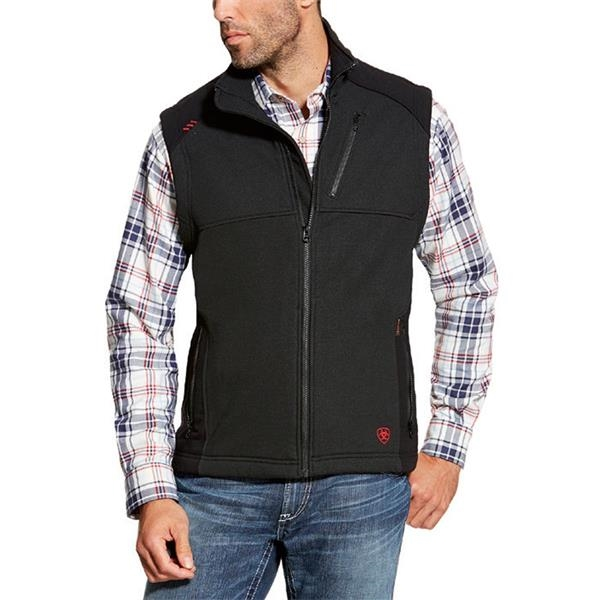 FR Polartec® Platform Vest