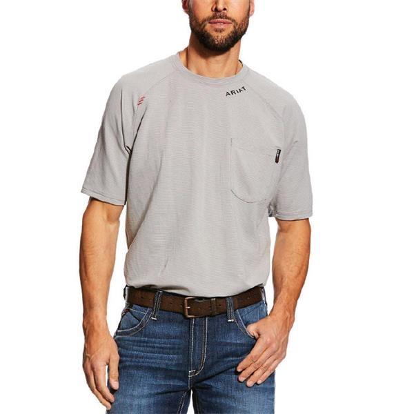 FR Base Layer T-Shirt