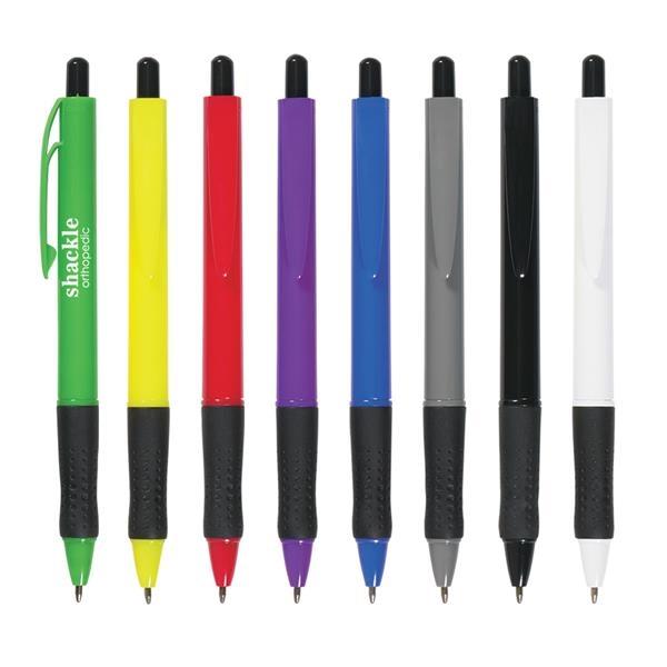The Sunrise Pen