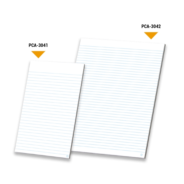Note Pads- Refills
