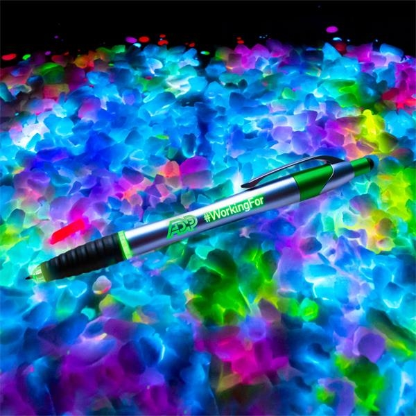 Javalina® Glow Stylus