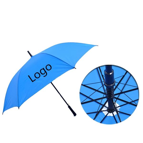 Lightweight Golf Umbrellas Windproof