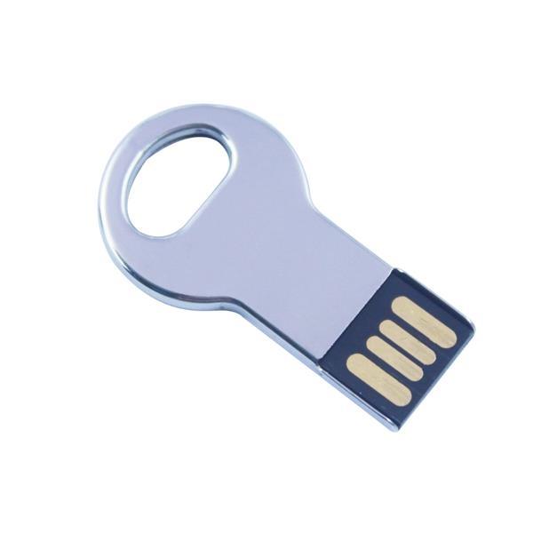 4GB Key USB Flash Drive