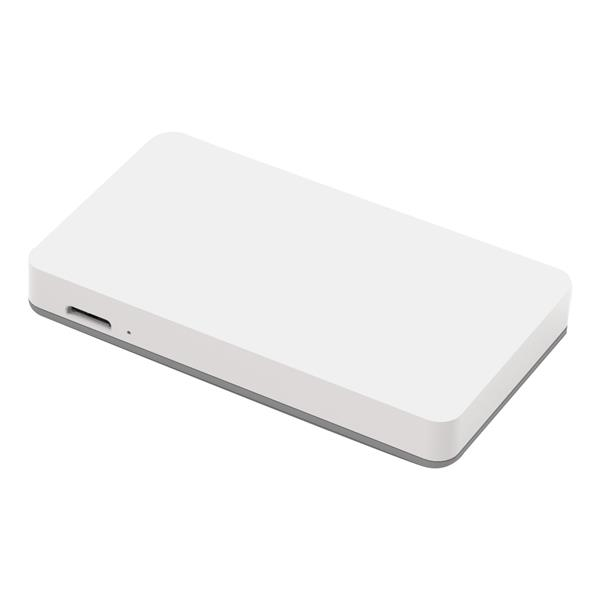 Mosaic 2.0 16GB Media Hub Power Bank