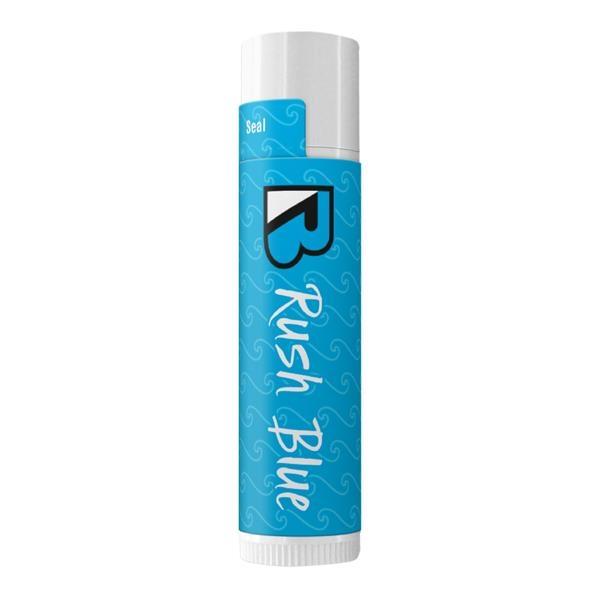 SPF 15 Lip Balm in White Tube