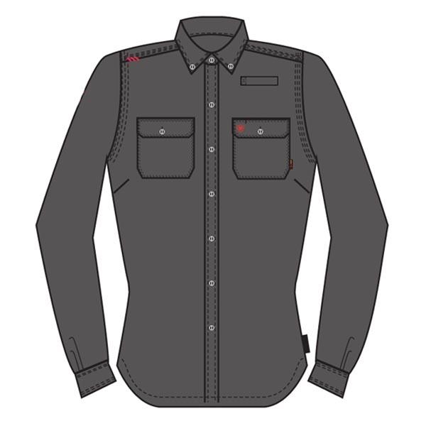 FR Featherlight Work Shirt