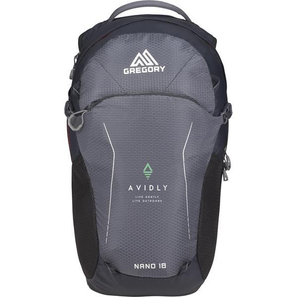 Gregory Nano 18 Backpack