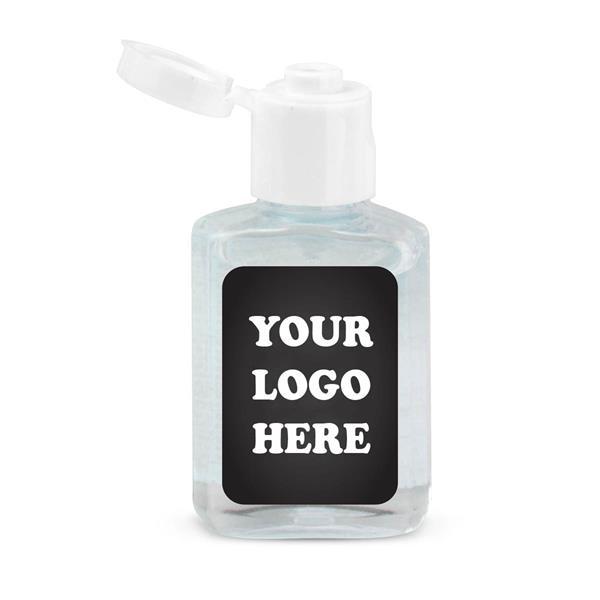 0.5 oz. Travel Hand Sanitizer