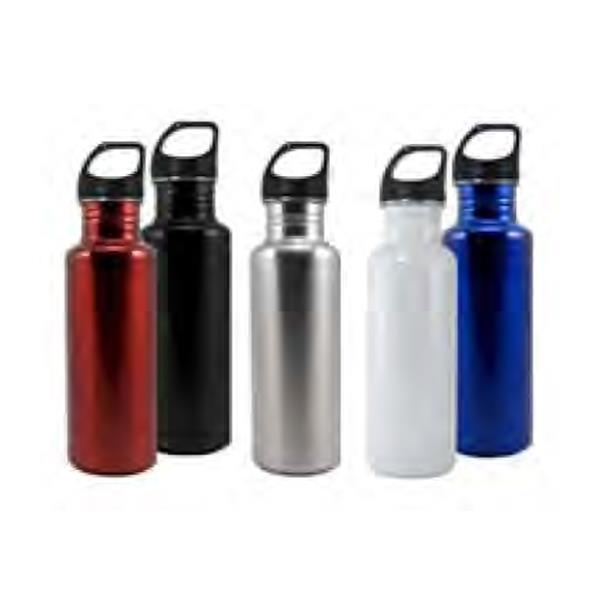 26 oz. Excursion Stainless Steel Bottle