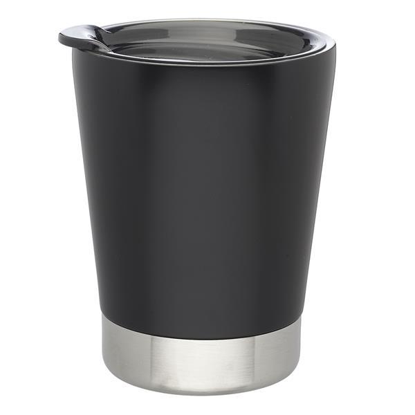 12 oz. Itsy Vacuum Insulated Travel Mug