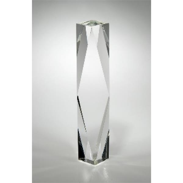 Monarch Glass Award