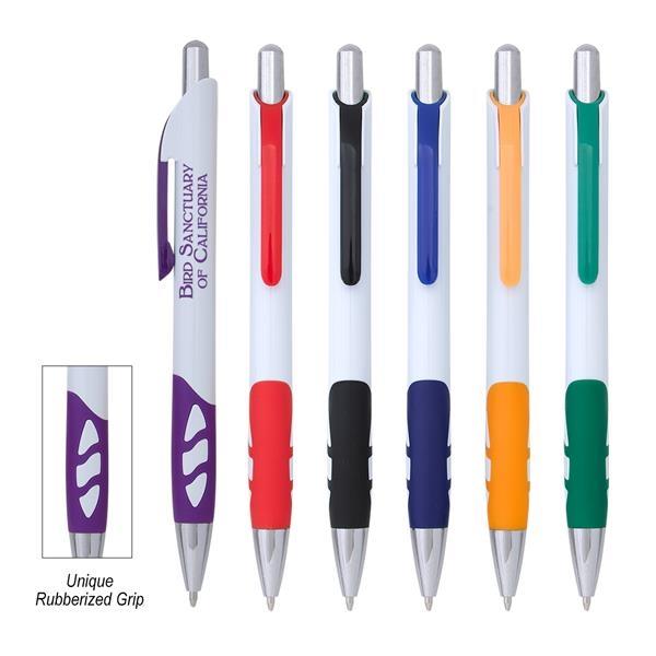 Sawyer Pen