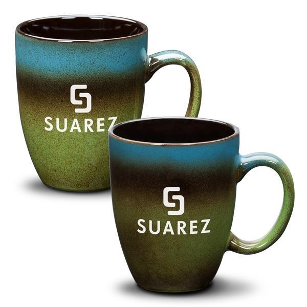 Staunton Mug - Imprint 15oz