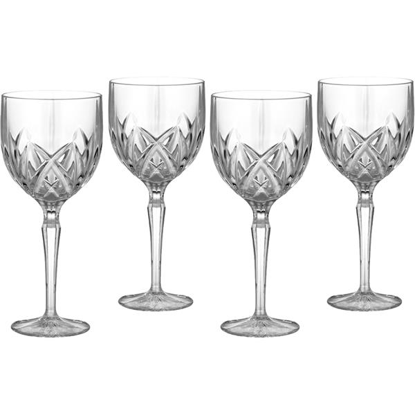 Waterford® Brookside All Purpose Set of 4