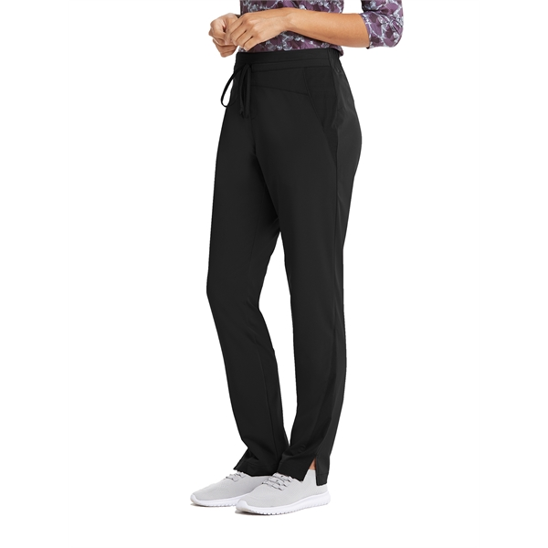 Barco One Wellness Pant