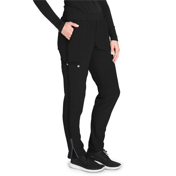 Barco One Wellness Cargo Pant