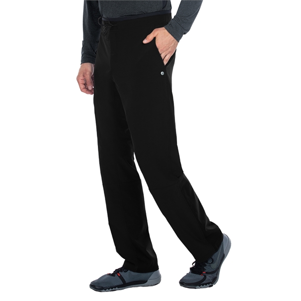 Barco One Wellness Drawcord Pant