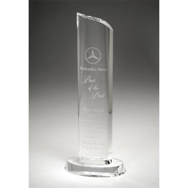 Tower Glass Award