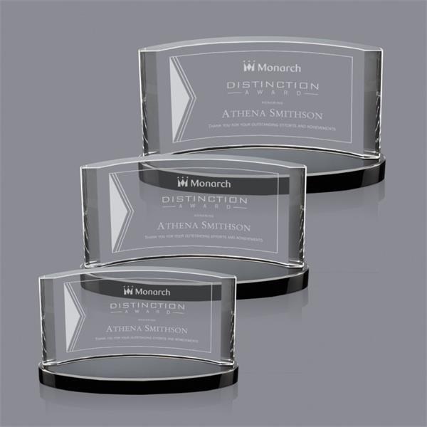 Scottsdale Award