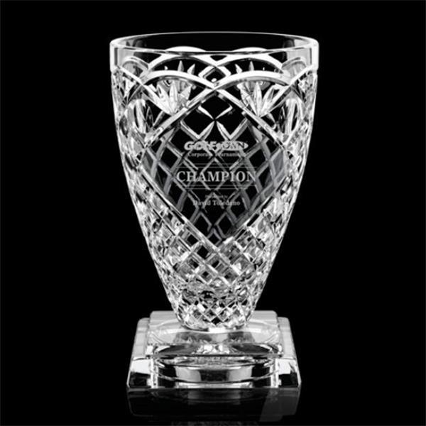 Huddersfield Trophy Award