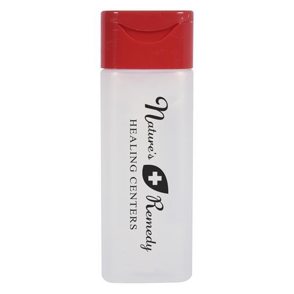 1 Oz. Hand Sanitizer