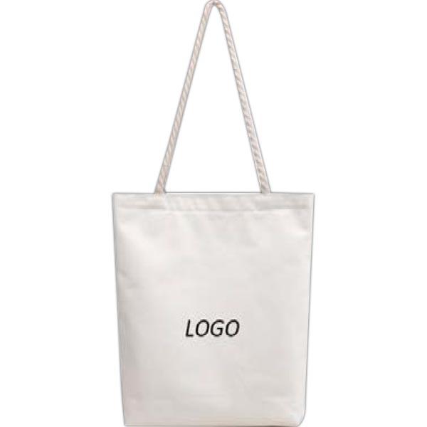 Cruiser Rope Tote Bag