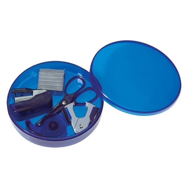 5-In-1 Desk Kit