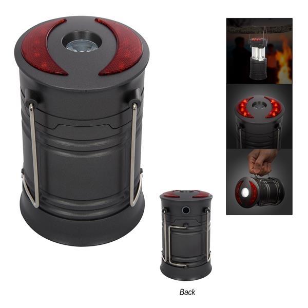 SOS COB Pop-Up Lantern