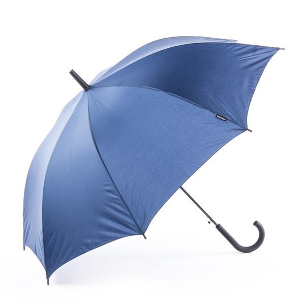 BondStreet Long Automatic Umbrella