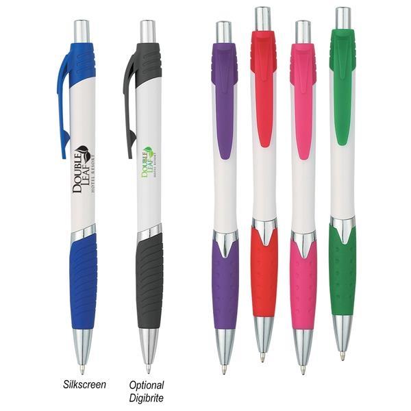 Rumba Pen