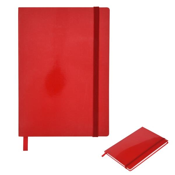Glossy Journal