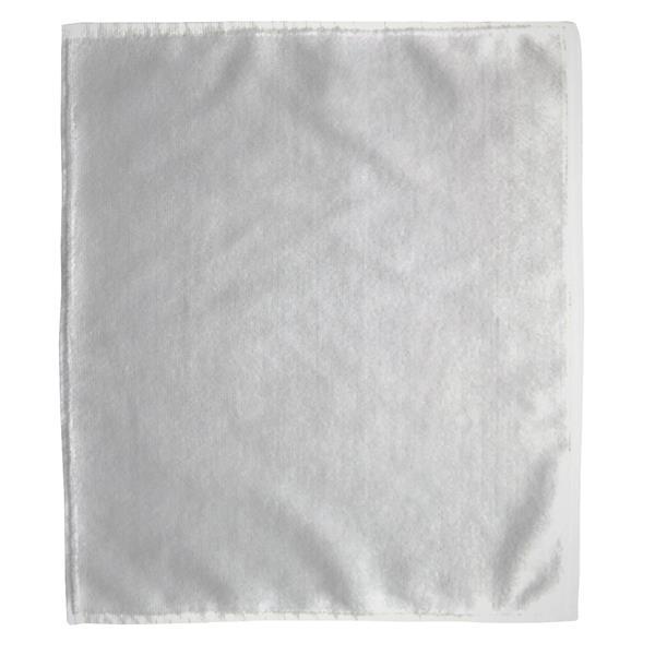 """15"""" x 18"""" Rally Towel"""