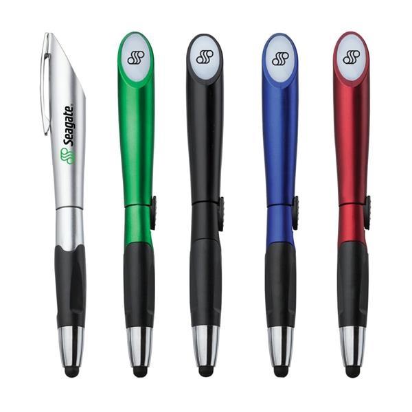 Sirus Light-Up Pen/Stylus