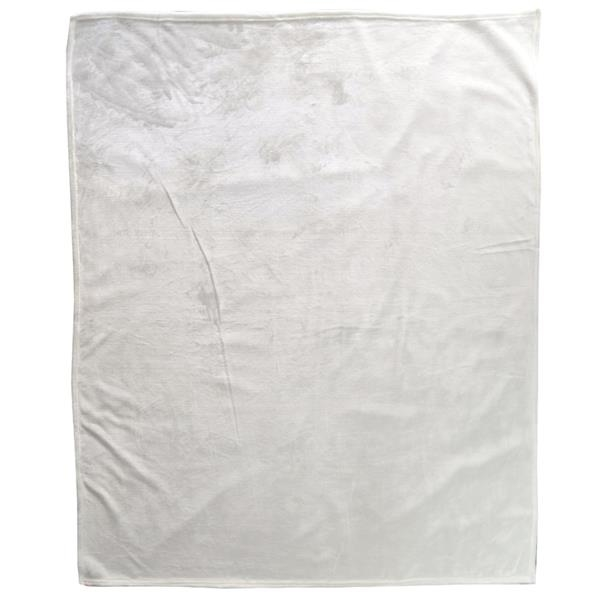 "50"" x 60"" Blanket"