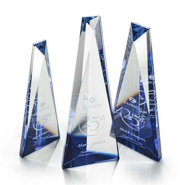 Belize Award
