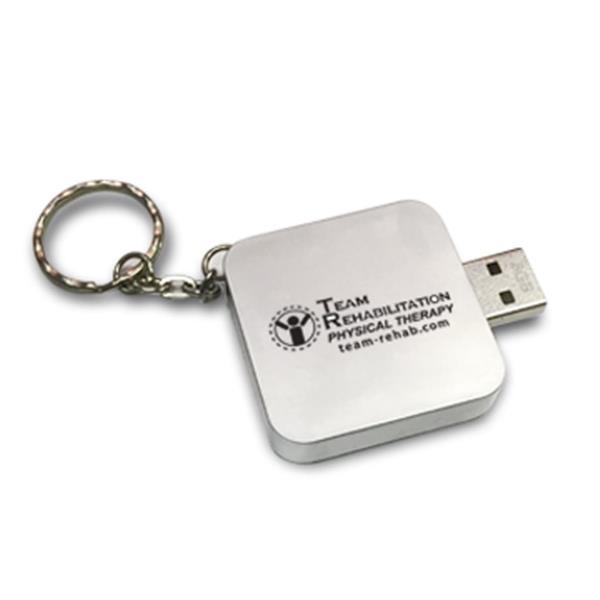Apex USB (10 Day Import)