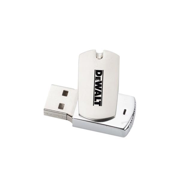 Lunar USB (10 Day Import)