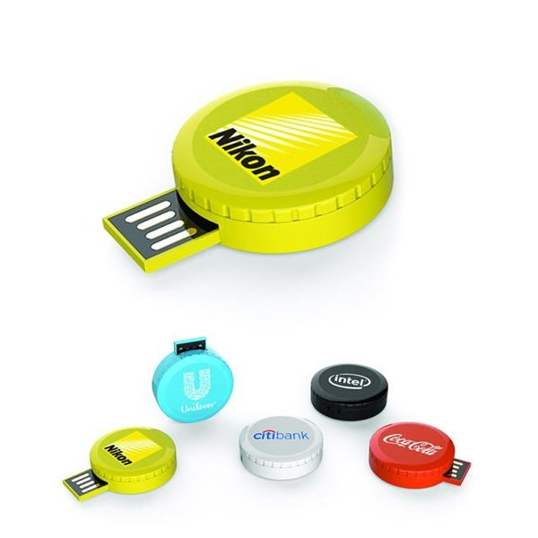 Hypersonic USB (10 Day Import)