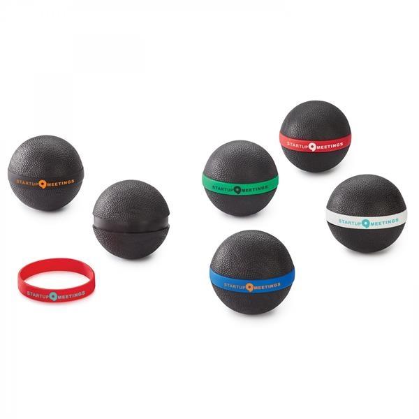 LANKA   MASSAGE BALL