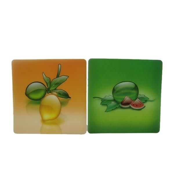 PP Coasters