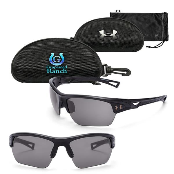 Under Armour® Octane Sunglasses