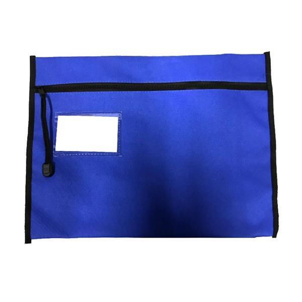 600D Polyester Document Bag