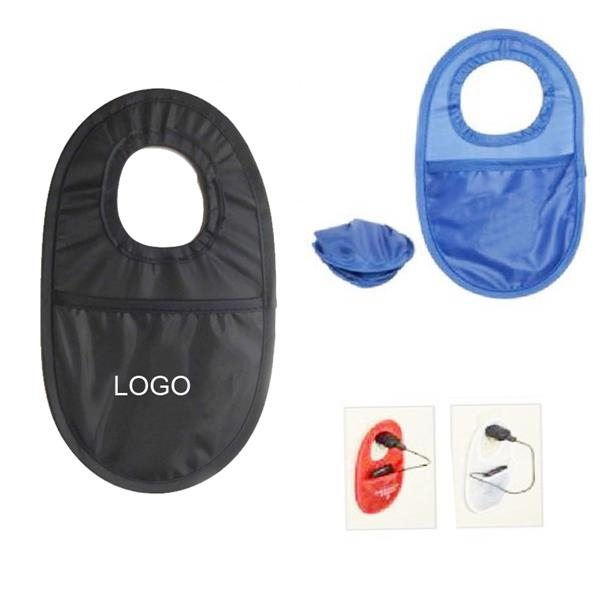 Cell Phone Hanging Bag