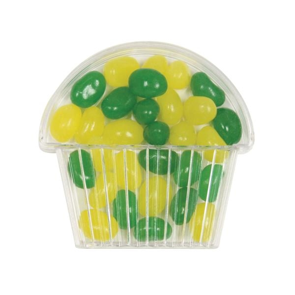 Cupcake Container