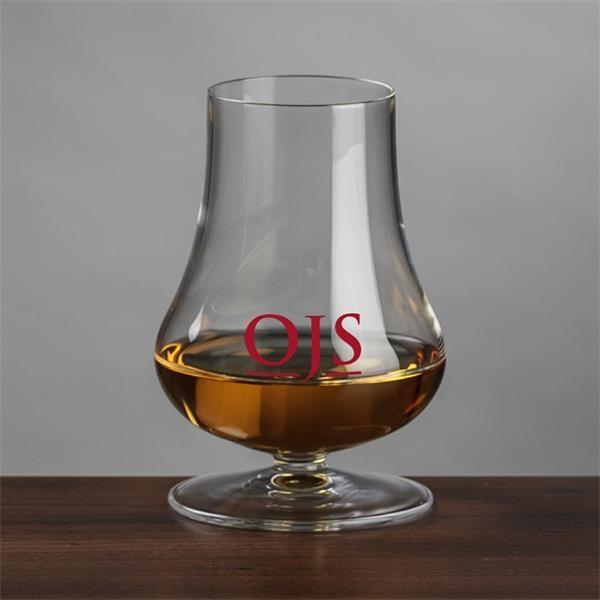 Cononish Whiskey Taster - Imprinted