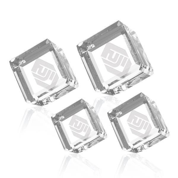 Corner Cube Award - Optical